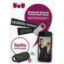 Bluelounge Saidoka Lightning  Supporto di Ricarica per iPhone 5 5C 5S  Nero