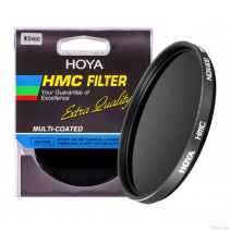 Filtro Hoya HMC ND400 Multi-coated diametro 58