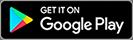 App Android Virtualfoto