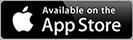 App iOs Virtualfoto